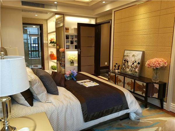 房间3.1.jpg