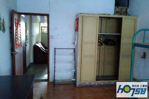 柳园小区 3室2厅 110平米 精装修(个人)