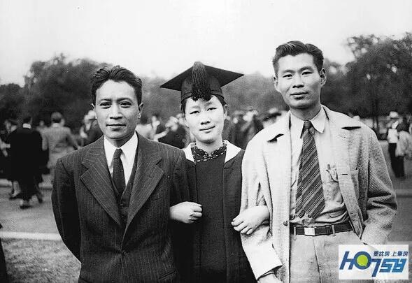 """赵普 廊坊 房管局_一""""鸣""""惊人!第一个在中国发现陨石坑的科学家竟是封开人 ..."""